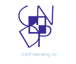 CNDP Marketing